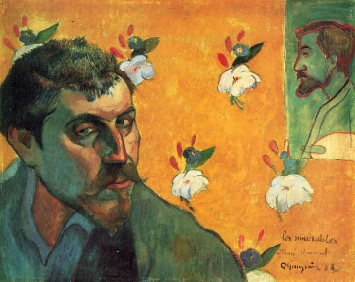 Paul_Gauguin_112