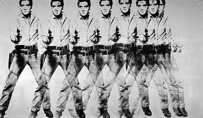 Eight_Elvises